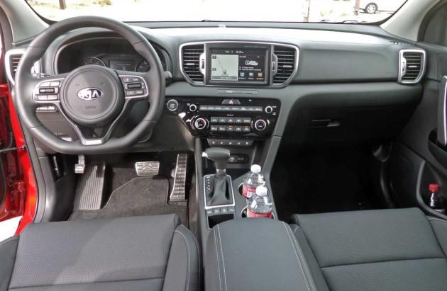 Kia-Sportage-SX-Dsh