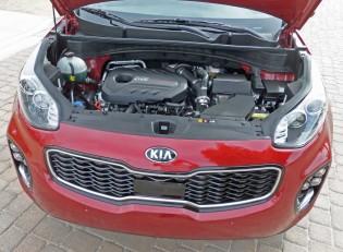 Kia-Sportage-SX-Eng