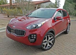 Kia-Sportage-SX-LSF