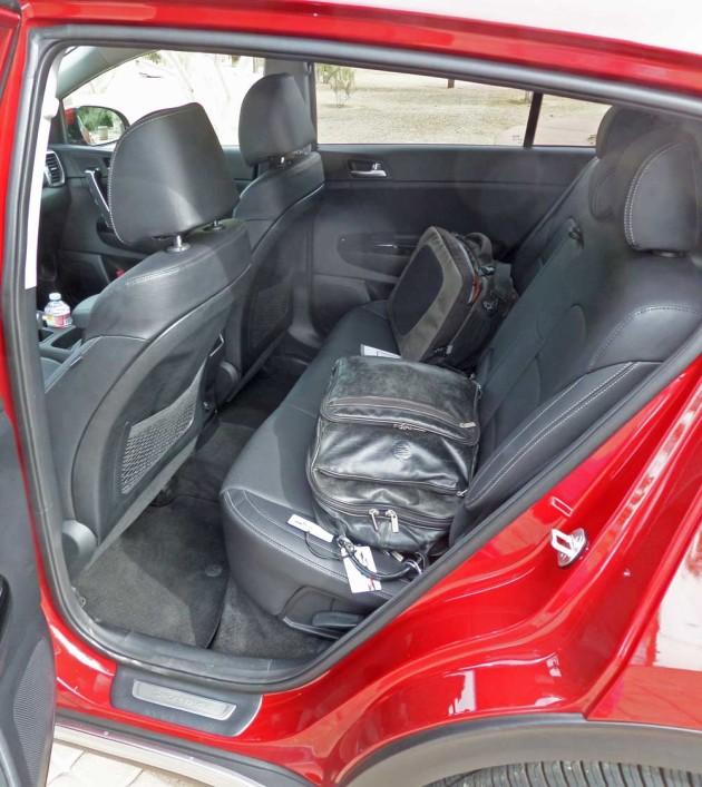 Kia-Sportage-SX-RInt