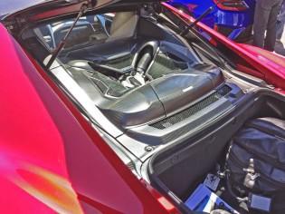Acura-NSX-EngTrnk