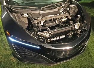 Acura-NSX-FMTRs