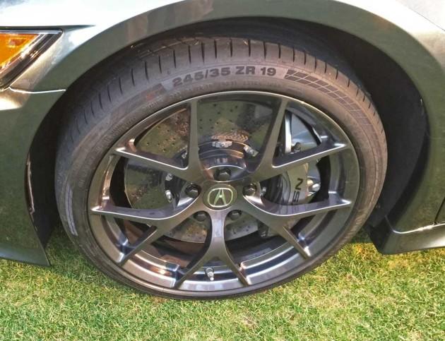 Acura-NSX-Whl