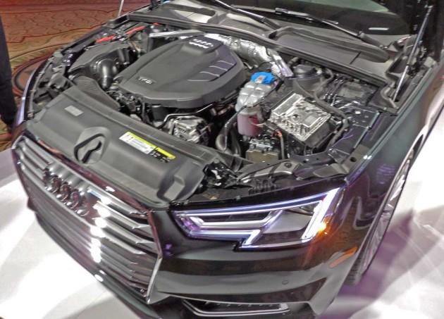 Audi-A4-Eng