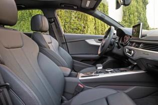 Audi-A4-FInt