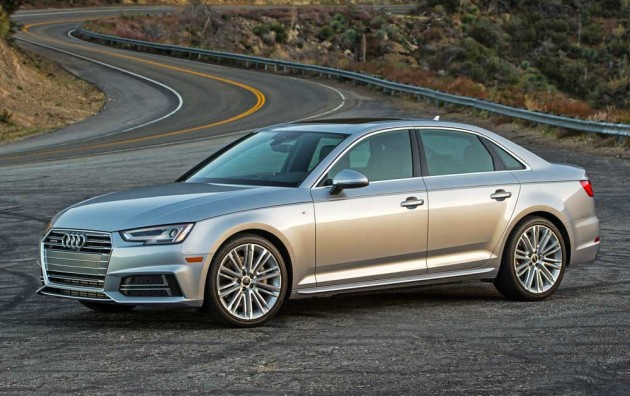 Audi-A4-LSF