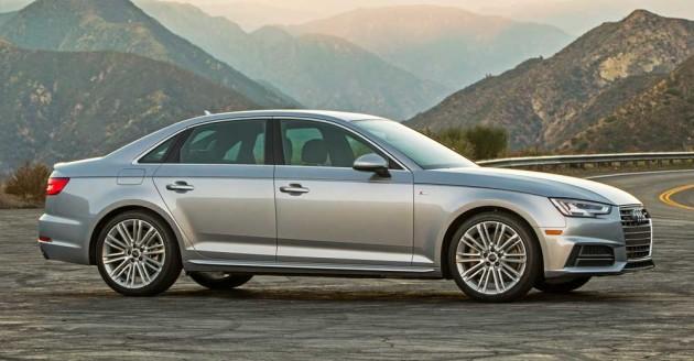 Audi-A4-RSD