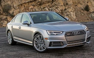 Audi-A4-RSF1