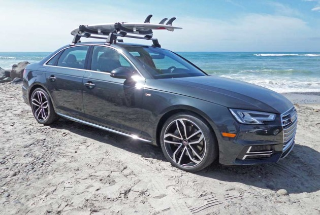 Audi-A4-RSFB