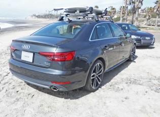 Audi-A4-RSRB