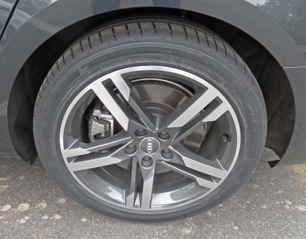 Audi-A4-Whl