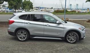 BMW-X1-28i-RSD