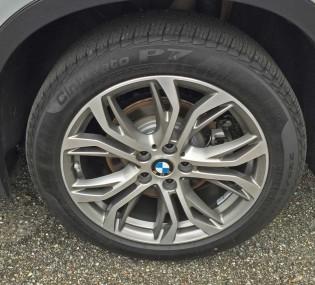 BMW-X1-28i-Whl