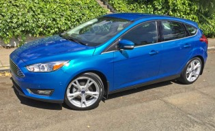 Ford-Focus-LSF