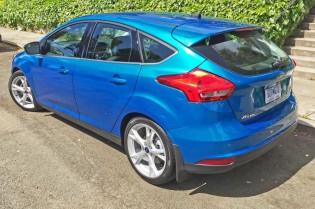 Ford-Focus-LSR