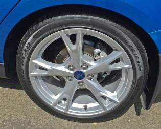 Ford-Focus-Whl