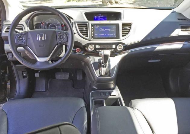 Honda-CR-V-Trg-Dsh