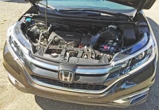 Honda-CR-V-Trg-Eng