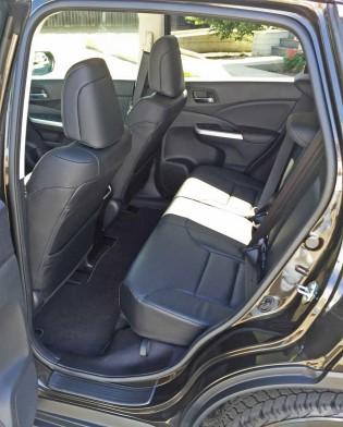Honda-CR-V-Trg-RInt