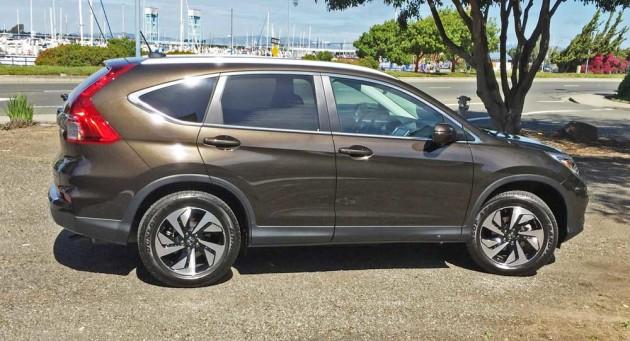 Honda-CR-V-Trg-RSD
