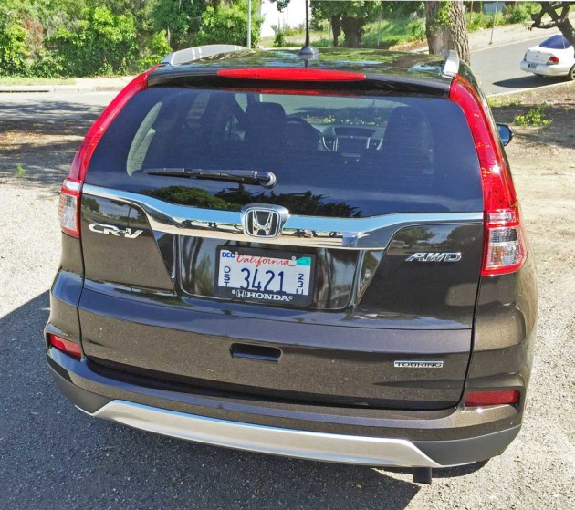 Honda-CR-V-Trg-Tail