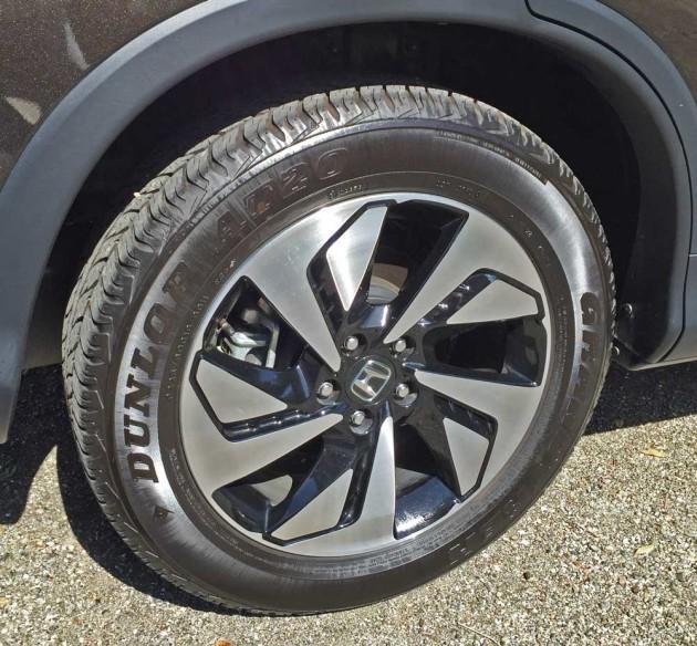 Honda-CR-V-Trg-Whl
