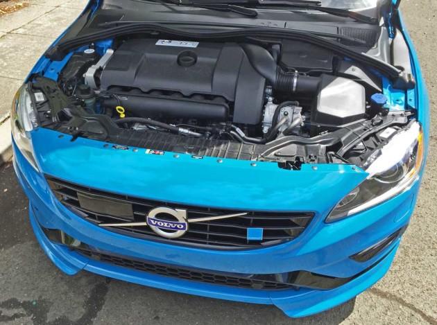 Volvo-V60-Polestar-Eng