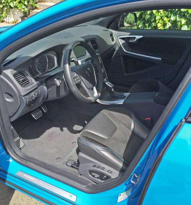 Volvo-V60-Polestar-Int