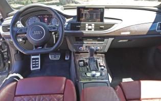 Audi-S7-Dsh