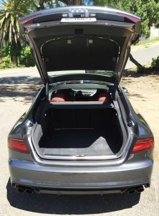 Audi-S7-Htch