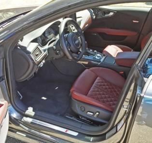 Audi-S7-Int