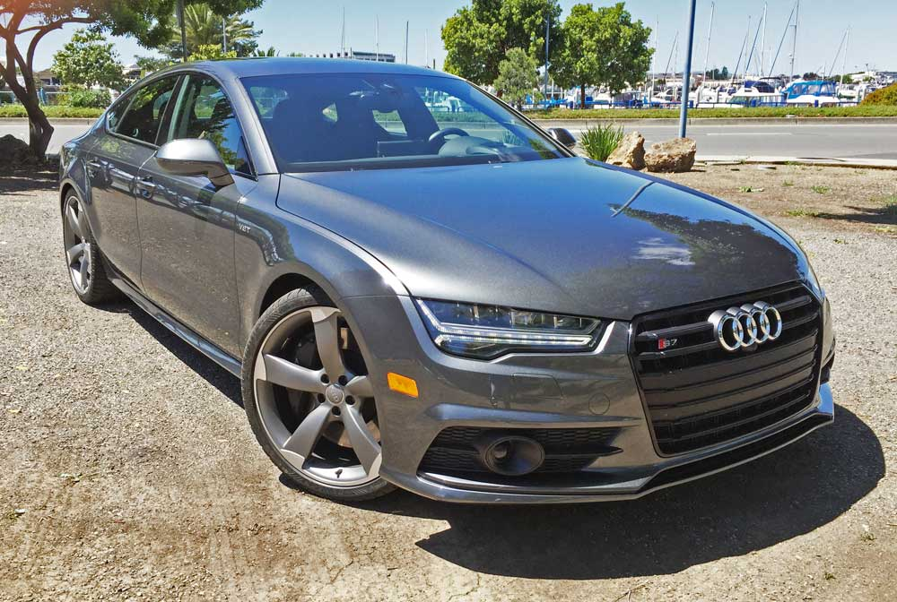 Audi-S7-RSF