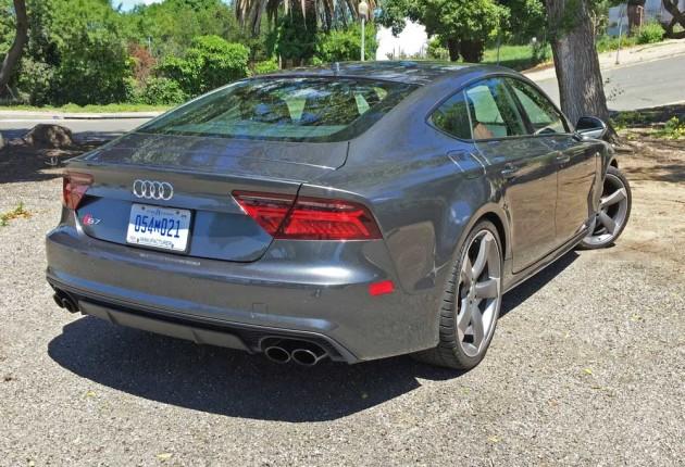 Audi-S7-RSR