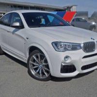 BMWX4M40iRSFnbsp