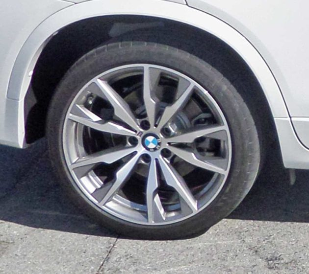 2016 BMW X4 M40i Test Drive | Our Auto Expert