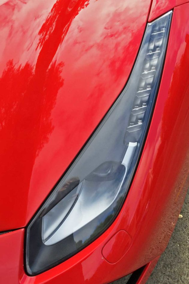 Ferrari-488-GTB-Hdlt