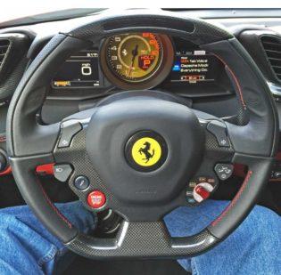 Ferrari-488-GTB-SWhl