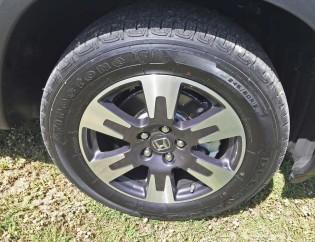 Honda-Ridgeline-Whl