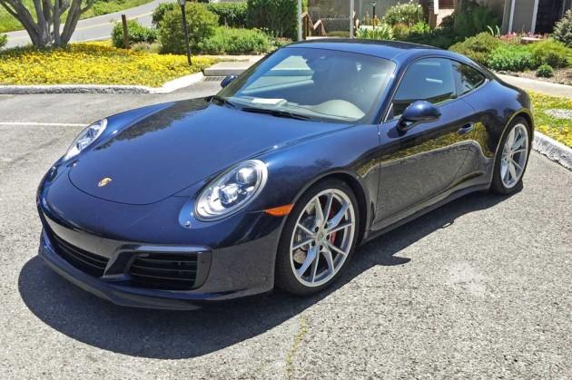 Porsche-911-Carrera-4S-LSF
