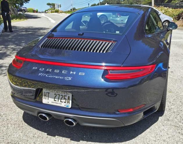 Porsche-911-Carrera-4S-RSR