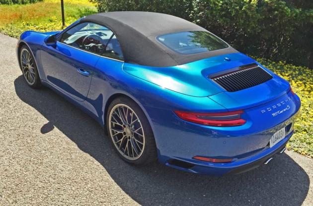 Porsche-911-Carrera-C-CB-LSR-TU