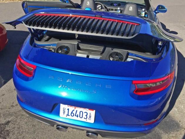 Porsche-911-Carrera-Eng