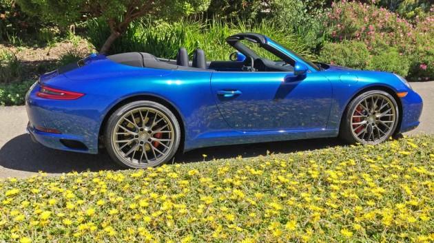 Porsche-911-Carrera--S-Cab-RSD