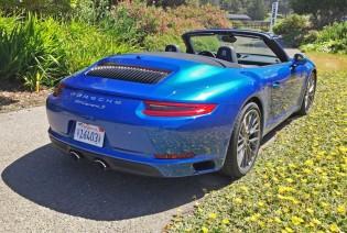 Porsche-911-Carrera-S-Cab-RSR