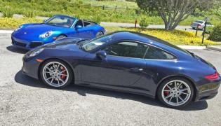 Porsche-911-Carrera-S-Cpe-&-Cab