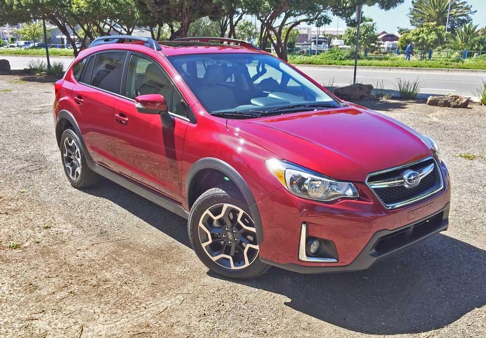 Subaru-Crosstrek-LSF