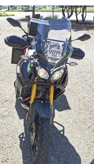 Yamaha-Super-Tenere-ES-FF