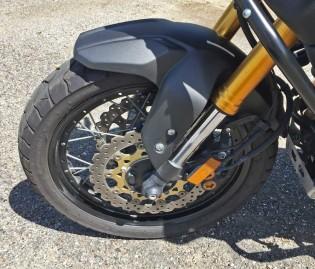 Yamaha-Super-Tenere-ES-FWhl