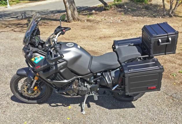 Yamaha-Super-Tenere-ES-LSD