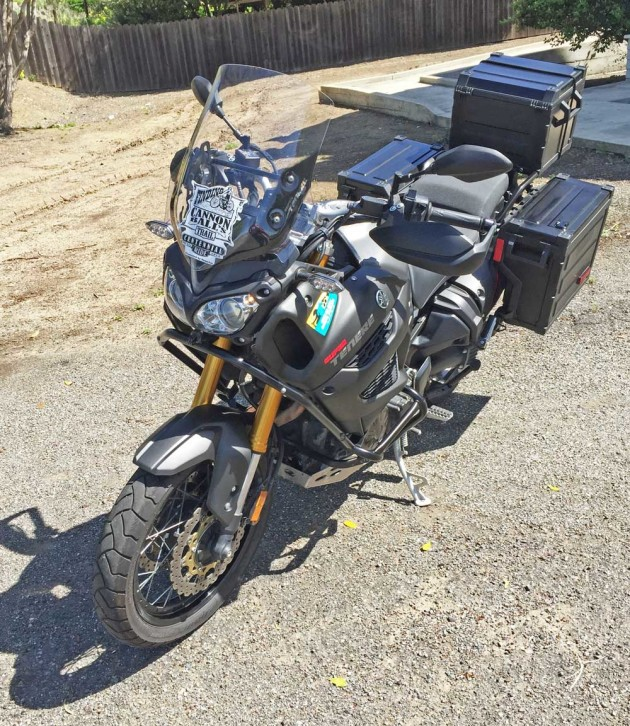 Yamaha-Super-Tenere-ES-LSF